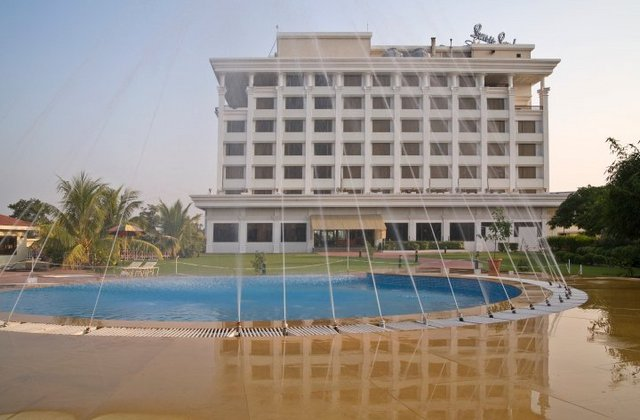 Hotels In Shirdi Near Temple With Rates